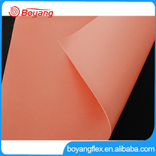 550gsm 1000D*1000D/20*20 PVC Tarpaulin , Waterproof/fireproof/5years, Truck cover/tent/swimming pool cover