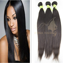 Best selling factory price 100% virgin European straight hair