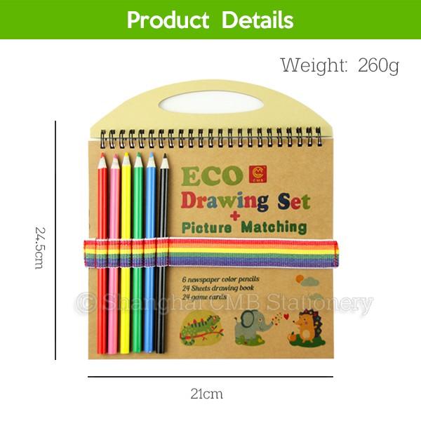 Eco Friendly Cheap Magic Coloring Books Wholesale Coloring Books View Wholesale Coloring Books