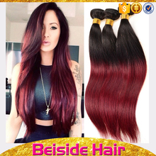 P33 green color rosa beauty hair henna rambut burgundy warna
