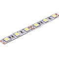 Export quality products rgb 3528 waterproof led strip from China online shopping