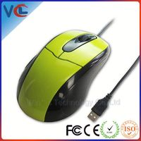 Healthy computer accessories&optical computer mouse