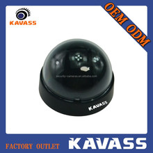 Factory outlets surveillance cams ahd camera hd cctv camera 1.0 mp 1.3mp 2.0mp 720p*1280 960p 1080p