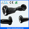 One wheel Two Wheels Electric Self Balancing Scooter 2 Wheels Electrical for Adults