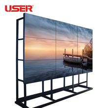 "Samsung panel 46"" LCD video wall with cheap price"