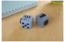 Newest toy pressure relief's best choice Fidget Cube stuffed toy