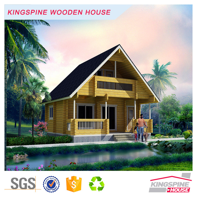 Cheapest Wooden House Price Buy Cheapest Wooden House