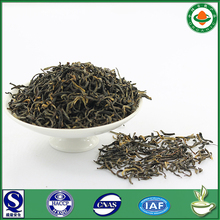Chinese wholesale black loose tea laxative tea for beauty tea