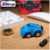 Pocket Size Mini Micro RC Car