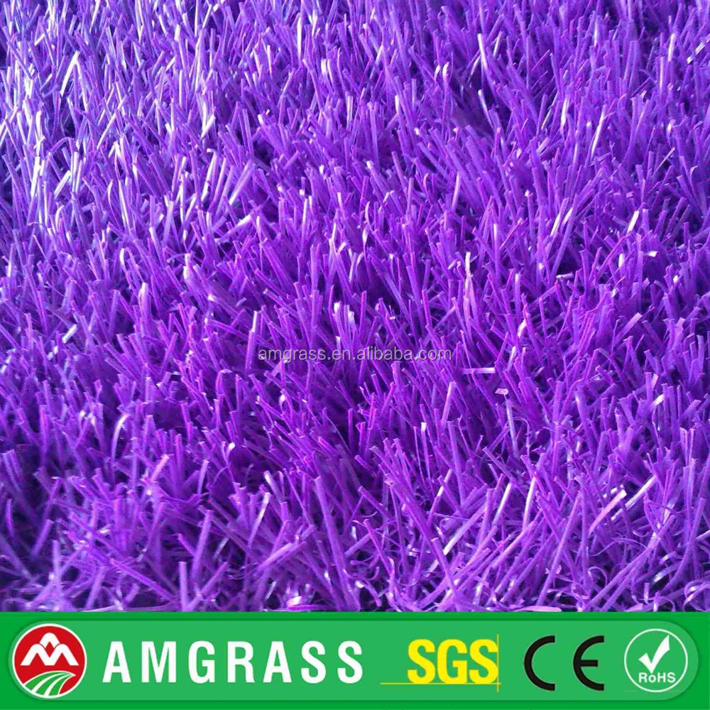 fire resistant artificial grass synthetic turf artificial grass for paintball
