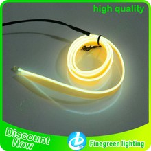 Hot Sale High Brightness Colorful Florid EL Wire