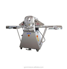 Best price of electric dough sheeter with best quality and low price