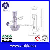 Solenoid Valve Stem For Pneumatic Electromagnet