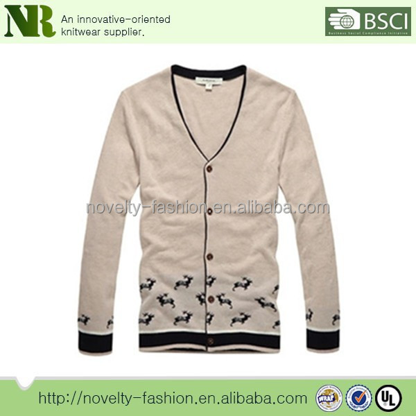 100 acrylic cashmere like sweater ,sweater wholesale