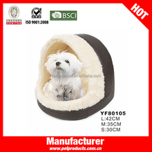 New Products Cardboard Dog House