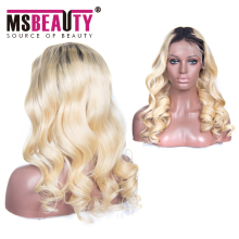 613 long china sex woman swiss wigs elastic band brazilian glueless indian temple hair full lace wig