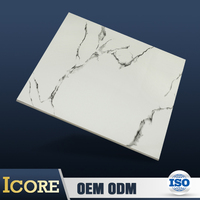 China Alibaba Unbreakable Off White 800X800 Ceramic Floor Tile Hs Code