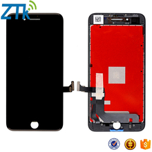 Manufacturer Wholesale OEM LCD Replacement Parts Touch Screen Digitizer Display Cell Phone Screen for iPhone 5/6/7/8