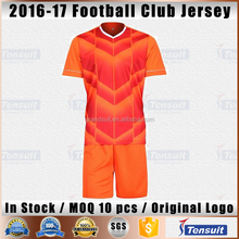 Quick dry football shirt new model wholesale national soccer team design sports wear best quality soccer mens clothing