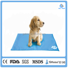 pet mat seat& bed & cage & sofa