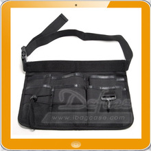 Durable oxford utility pockets apron waist tool belt