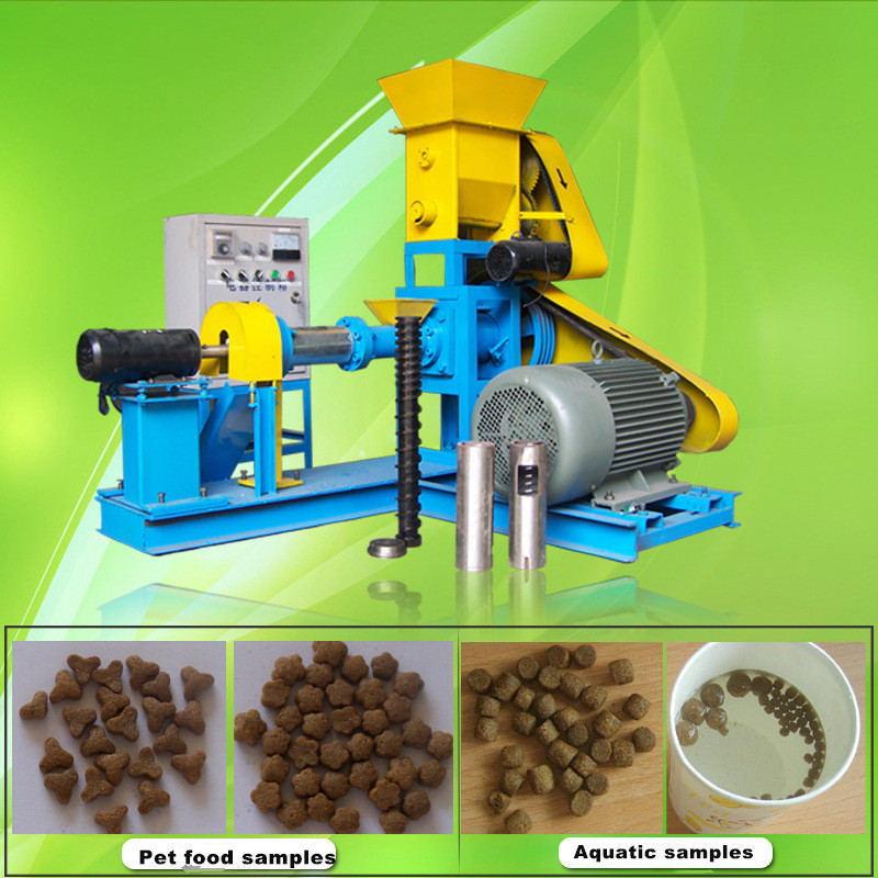 Low Country Biomass Pellet Mill ~ Mini autoamtic wood straw biomass pellet mill machine for