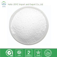 Supply Best Price Aceclofenac/cas:89796-99-6