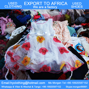 bulk wholesale used children clothes