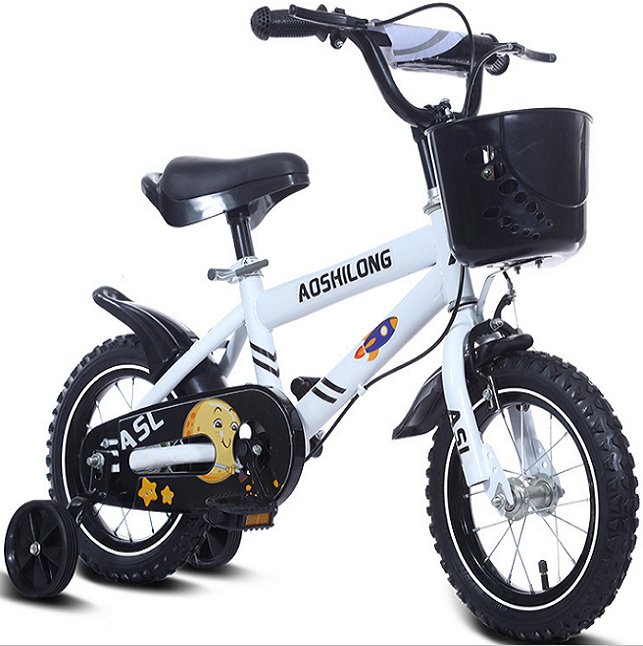 OEM 12inch factory supply kids bike children bicycle