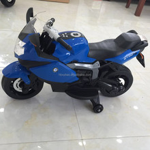 kids electric motorcycle electric motorcycle for children kids pedal motorcycle