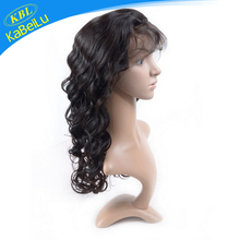 Cheap invisible part wig remy human hair, signature looks inc wigs, free sample peerless lace front wigs