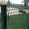 (ISO9001)Top quality hexagonal fencing wire mesh