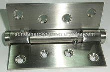 90 Degree Hold Open Spring Door Hinge
