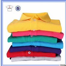 No label polo shirts, promotional polo shirts, no name polo