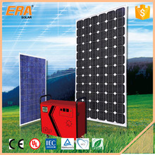 Widely use RoHS CE TUV top quality best price 1000w portable solar power systems