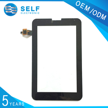Top quality repair touch screen for Lenovo A3000