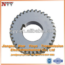 helical gear price