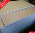 White Acrylic Sheet 1.22*2.44 Size PMMA 100% Virgin Plexiglass