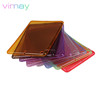 tpu soft clear rubber case cover for ipad air 2 mini 1 2 3 4 tablet case