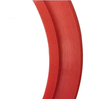 Austrian Technology Heat Resistant Hydraulic Cylinder Dust Seal with Good Price
