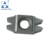 CNC cutting tool v belt pulley tungsten carbide inserts