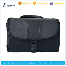 High quality popular camera bag travel digital camera bag outdoor dslr camera bag