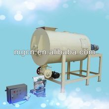 MG functional plastic auxiliary machine