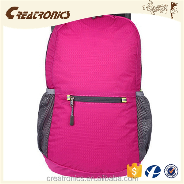 CR export products list new style Individual school bags lowest price