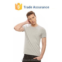 Online Shopping No Problem T-shirt/Basic T-shirt/Blank T-shirt