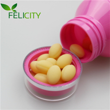 free sample breast enhancement pills sheep placenta extract softgel