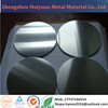 Aluminum Circle For Pot 1100 1050