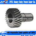 Price of steel gears for Truck Components