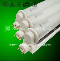 Buy Replacable T8 cfl fluorescent fitting China manufactory ...