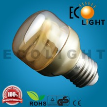 New Design Series Energy Saving Bulb CFL-T45 7W bulb light
